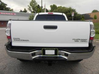 2012 Toyota Tacoma PreRunner SR5 Martinez, Georgia 7