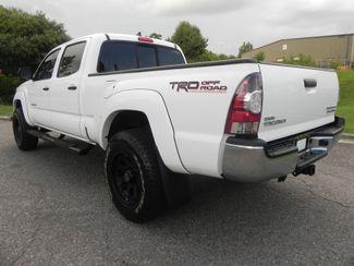 2012 Toyota Tacoma PreRunner SR5 Martinez, Georgia 8