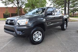 2012 Toyota Tacoma PreRunner in Memphis Tennessee, 38128