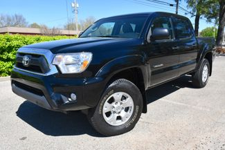 2012 Toyota Tacoma in Memphis, Tennessee 38128