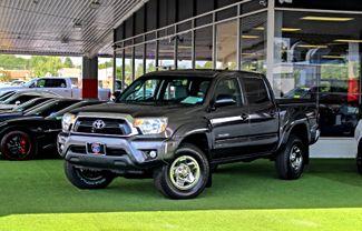 2012 Toyota Tacoma PreRunner Mooresville , NC