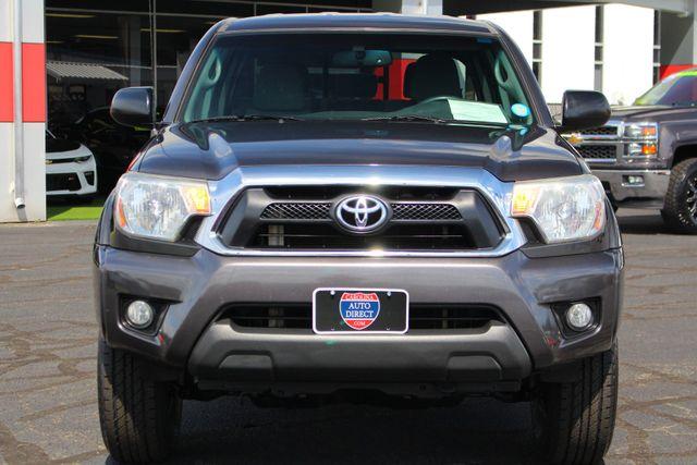 2012 Toyota Tacoma PreRunner Mooresville , NC 13