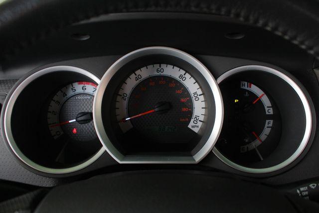 2012 Toyota Tacoma PreRunner Mooresville , NC 6