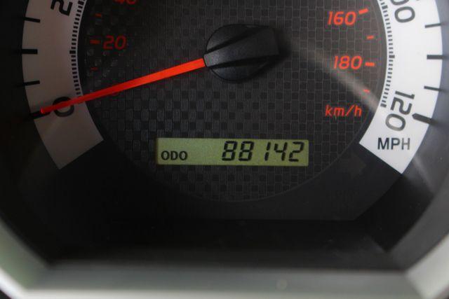 2012 Toyota Tacoma PreRunner Mooresville , NC 30