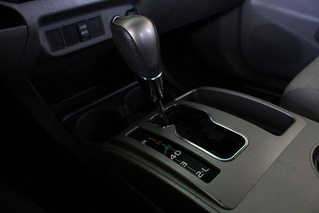 2012 Toyota Tacoma PreRunner Mooresville , NC 32