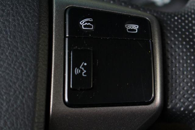 2012 Toyota Tacoma PreRunner Mooresville , NC 29