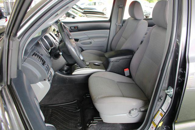 2012 Toyota Tacoma PreRunner Mooresville , NC 5
