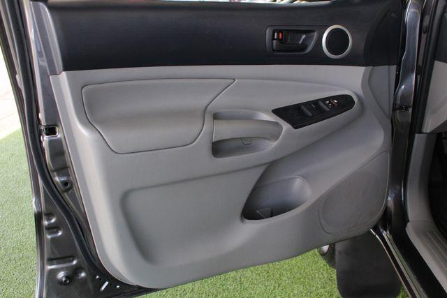 2012 Toyota Tacoma PreRunner Mooresville , NC 35