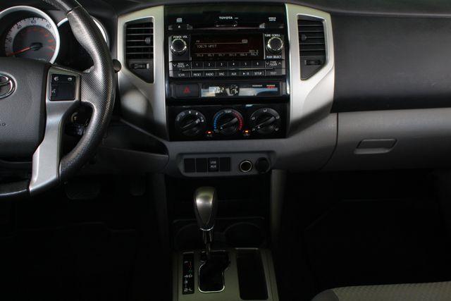 2012 Toyota Tacoma PreRunner Mooresville , NC 7