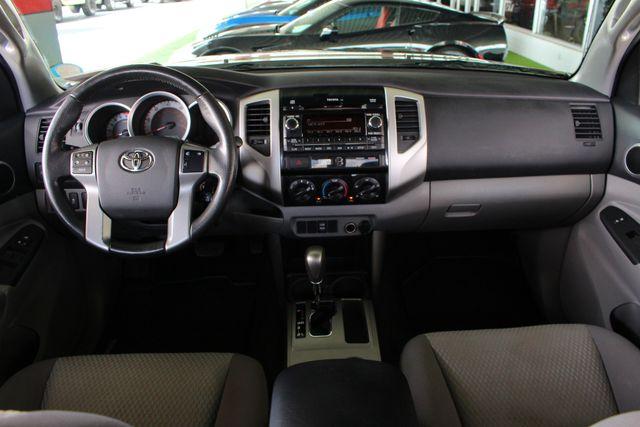 2012 Toyota Tacoma PreRunner Mooresville , NC 25