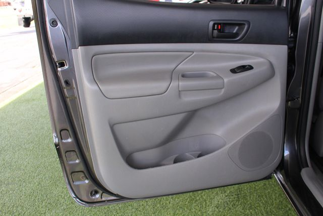2012 Toyota Tacoma PreRunner Mooresville , NC 37