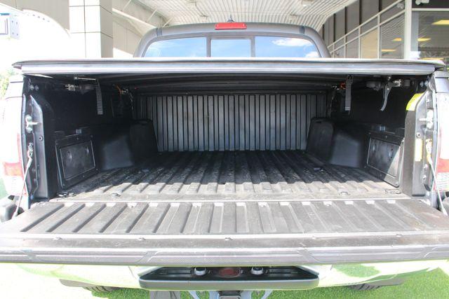 2012 Toyota Tacoma PreRunner Mooresville , NC 15