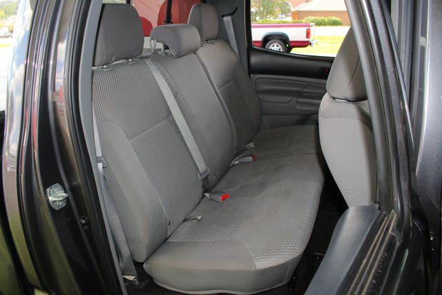 2012 Toyota Tacoma PreRunner Mooresville , NC 9