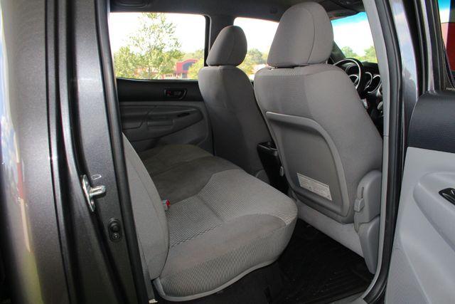 2012 Toyota Tacoma PreRunner Mooresville , NC 34
