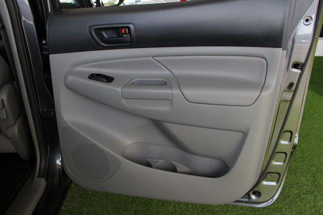 2012 Toyota Tacoma PreRunner Mooresville , NC 38