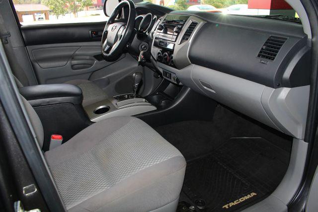 2012 Toyota Tacoma PreRunner Mooresville , NC 28