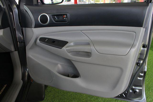 2012 Toyota Tacoma PreRunner Mooresville , NC 36