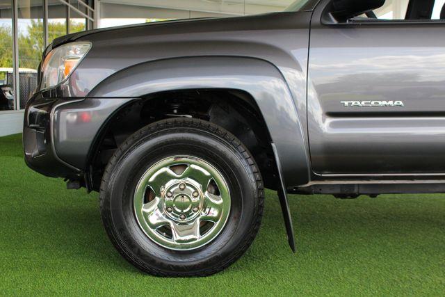 2012 Toyota Tacoma PreRunner Mooresville , NC 18