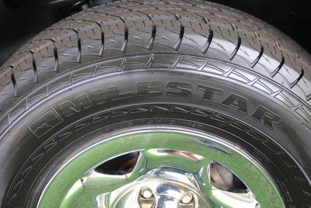 2012 Toyota Tacoma PreRunner Mooresville , NC 45