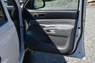 2012 Toyota Tacoma Naugatuck, Connecticut 10