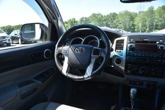 2012 Toyota Tacoma Naugatuck, Connecticut 15