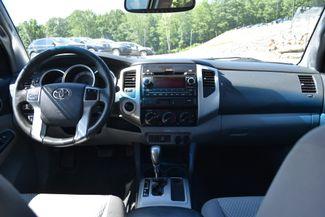 2012 Toyota Tacoma Naugatuck, Connecticut 16