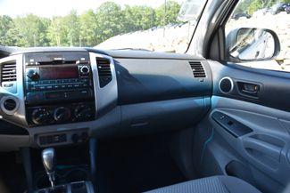 2012 Toyota Tacoma Naugatuck, Connecticut 17