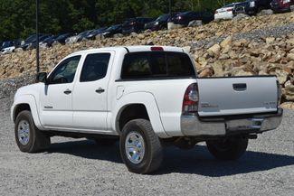 2012 Toyota Tacoma Naugatuck, Connecticut 2