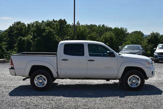 2012 Toyota Tacoma Naugatuck, Connecticut 5