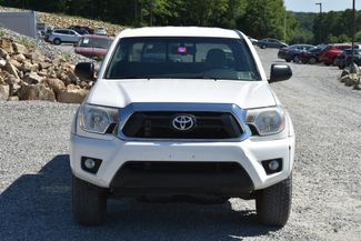 2012 Toyota Tacoma Naugatuck, Connecticut 7