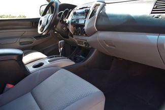 2012 Toyota Tacoma Naugatuck, Connecticut 8