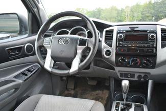 2012 Toyota Tacoma Naugatuck, Connecticut 13