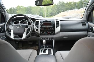 2012 Toyota Tacoma Naugatuck, Connecticut 14