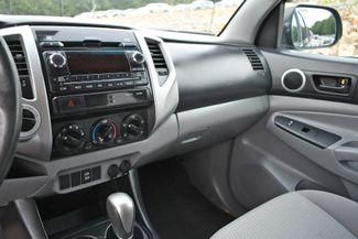 2012 Toyota Tacoma Naugatuck, Connecticut 18