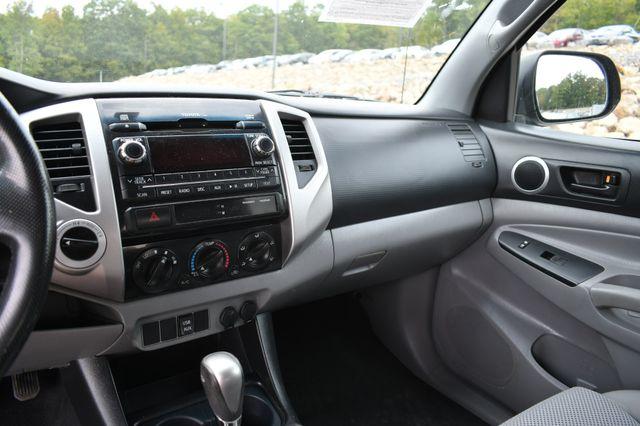 2012 Toyota Tacoma Naugatuck, Connecticut 20
