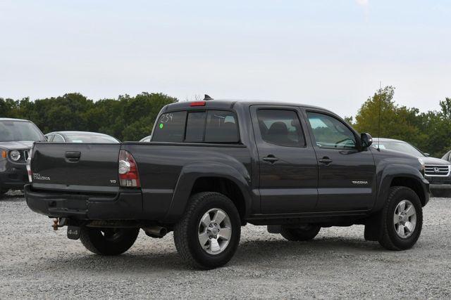 2012 Toyota Tacoma Naugatuck, Connecticut 4