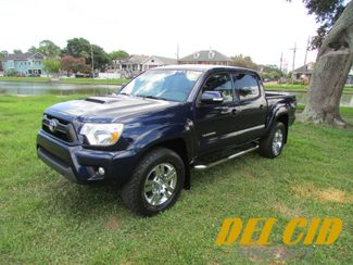 2012 Toyota Tacoma PreRunner TRD in New Orleans Louisiana, 70119
