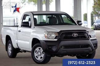 2012 Toyota Tacoma  *Work Truck* ONLY 38K Miles in Plano Texas, 75093