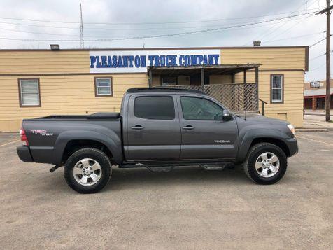 2012 Toyota Tacoma PreRunner | Pleasanton, TX | Pleasanton Truck Company in Pleasanton, TX