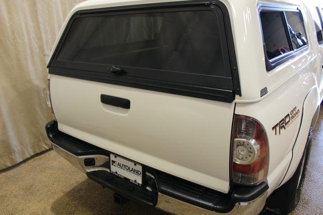 2012 Toyota Tacoma in Roscoe, IL 61073