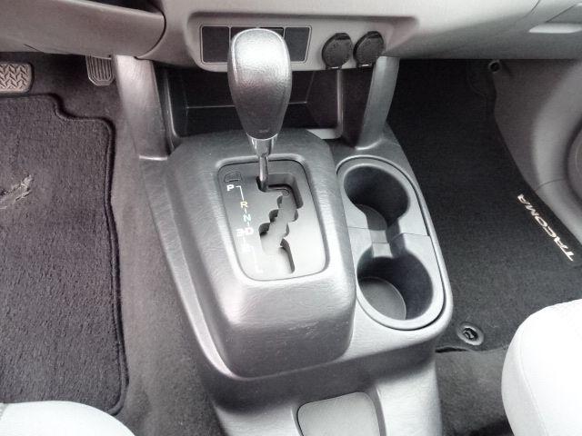 2012 Toyota Tacoma Valparaiso, Indiana 13