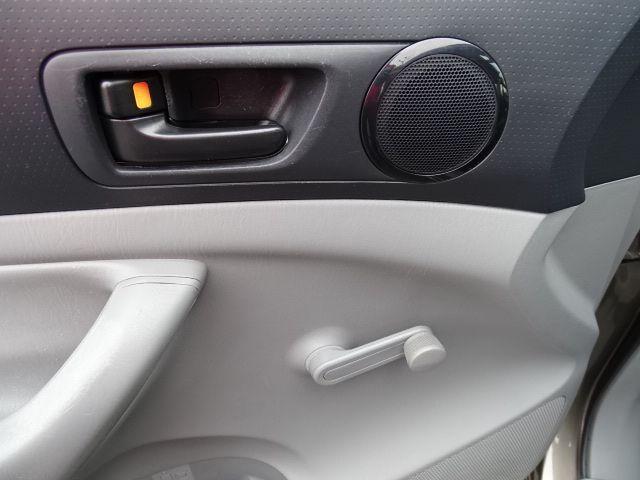 2012 Toyota Tacoma Valparaiso, Indiana 9