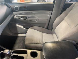 2012 Toyota Tacoma   city MA  Baron Auto Sales  in West Springfield, MA