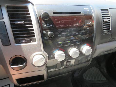 2012 Toyota Tundra  | Abilene, Texas | Freedom Motors  in Abilene, Texas