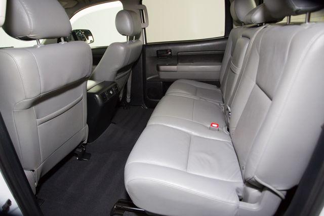 2012 Toyota Tundra Grade in Dallas, TX 75001