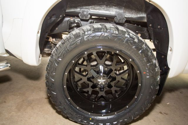 2012 Toyota Tundra 2WD Truck New 3in RC Leveling Kit, New 20in Wheels, New 33in in Dallas, TX 75001