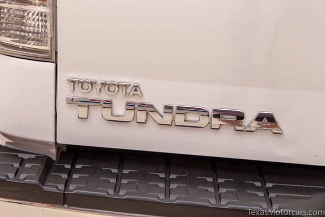 2012 Toyota Tundra 4x4 in Addison, Texas 75001