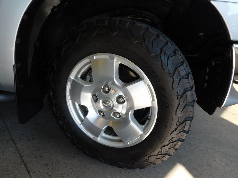 2012 Toyota Tundra CREWMAX SR5  city TN  Doug Justus Auto Center Inc  in Airport Motor Mile ( Metro Knoxville ), TN