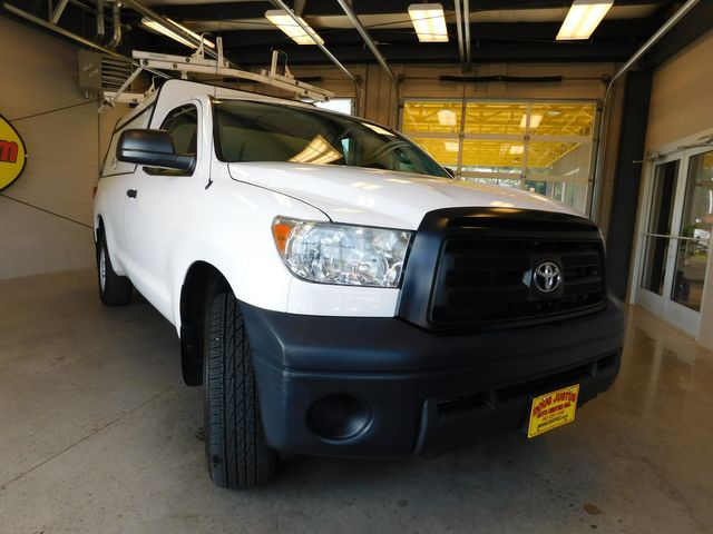 2012 Toyota Tundra in Airport Motor Mile ( Metro Knoxville ), TN 37777