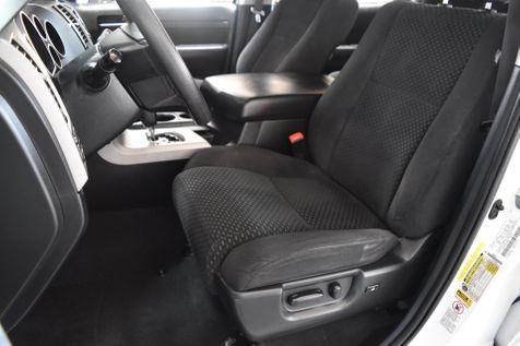 2012 Toyota Tundra Base | Arlington, TX | Lone Star Auto Brokers, LLC in Arlington, TX